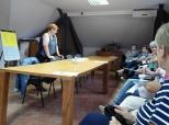 Predavanje o zdravlju