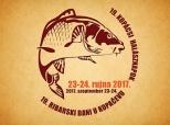 Najava 19. Ribarskih dana u Kopačevu