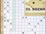 Danas počinje 33. SOZAH
