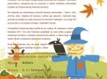 """Najava """"Festivala bundeva"""" u Belišću"""