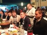150 kuhara na Belomanastirskoj fišijadi