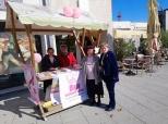Fotovijest: Dan ružičaste vrpce