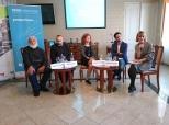 """Konferencija """"Uloga obrazovanja u razvoju demokracije"""""""