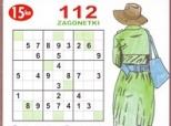 """33. SOZAH u """"Logu"""""""