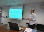 Seminar o izradi financijskih planova
