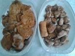 Gradska donacija korisnicima besplatnih toplih obroka