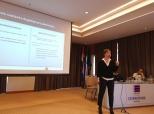 Seminar vezan za rad neprofitnih organizacija