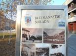 Fotovijest: Beli Manastir nekada...