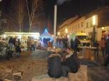 Fotovijest: Božićni sajam u Belom Manastiru