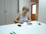 Potpisan ugovor s Osječko-baranjskom županijom (2)