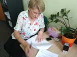 Potpisan ugovor s Osječko-baranjskom županijom (3)