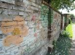 Preobrazba jednog zida