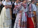 Međunarodna smotra folklora nacionalnih manjina