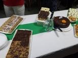 11. Izložba kolača u Kamencu