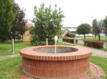 Fotovijest: Belomanastirska fontana sa svih strana
