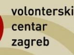 """Rezultati manifestacije """"Hrvatska volontira 2018."""""""