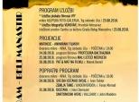 """""""Vukovar film festival u Belom Manastiru"""""""