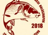 Poziv na 20. Ribarske dane u Kopačevu