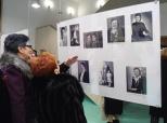 "Izložba ""Modne priče starih baranjskih fotografija"""