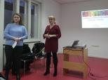 Edukacija o zdravoj prehrani u Osijeku