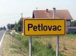 """Poziv na manifestaciju """"Petlovački kugači"""""""