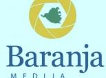 Rad web-portala BaranjaMedija u 2017. godini