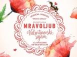 """Mravoljub: Valentinovski sajam """"Mravaca-znalaca"""""""