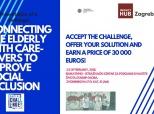 Poziv na prezentaciju izazova Zaklade Zajednički put