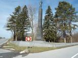 Program obilježavanja 73. godišnjice Bolmanske bitke