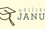 Poziv na besplatnu edukaciju Učilišta Janus