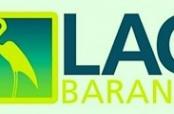 Objavljen drugi LAG-natječaj iz LRS-a