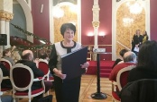 "Mirovna nagrada i priznanja ""Krunoslav Sukić"""