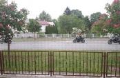 Fotovijest: Defile bajkera ulicama Belog Manastira
