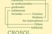 Poziv na konzultacije u Osijeku