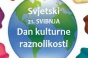 Svjetski dan kulturne raznolikosti