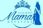 Izbor za Najljepšu mamu Hrvatske