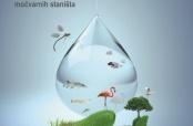 Svjetski dan vlažnih staništa