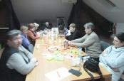 Jelenine likovno-kreativne radionice za žene (II/2019)