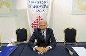Davorin Bubalović novi predsjednik HŠS-a
