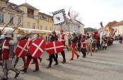 Bitka kod Samobora iz 1441. godine