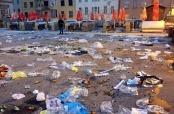 Peticija protiv plastičnih vrećica