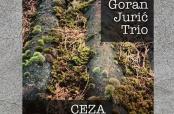 """Najava koncerta / promocije CD-a """"Ceza"""""""