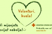 Svjetski dan Crvenog križa i Crvenog polumjeseca