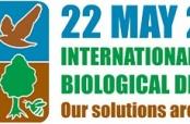 Međunarodni dan biološke raznolikosti