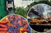 Poziv na Cigan-pečenje u Bolmanu