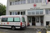 Uspješno održana akcija darivanja krvi
