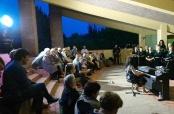 U Belom Manastiru održan koncert združenih zborova