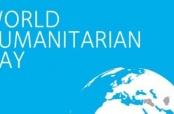 19. VIII. – Svjetski humanitarni dan