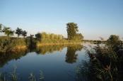 Šetnja oko Šećeranskog jezera
