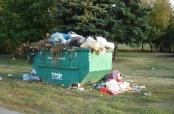 Možemo li živjeti s manje otpada?